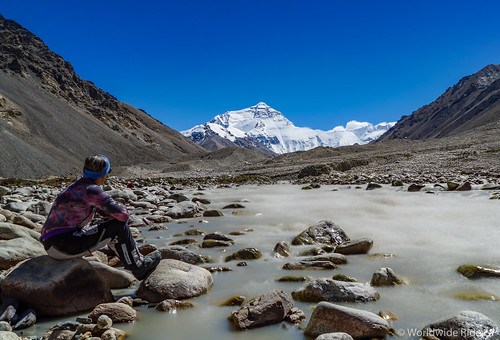 Everest-31 | by Worldwide Ride.ca
