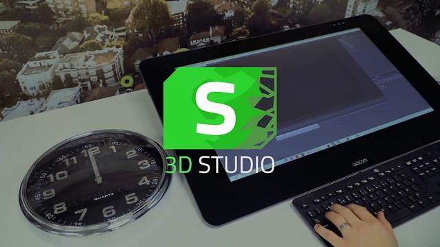 Qt-3D-Studio-1