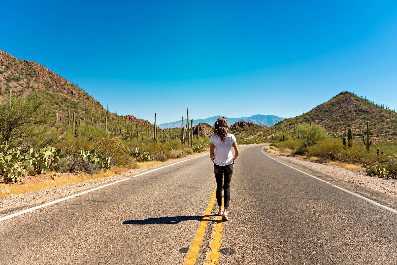 what to do in Tombstone, AZ