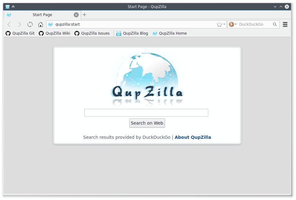 qupzilla-ejemplo