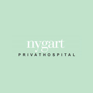 nygart privathospital