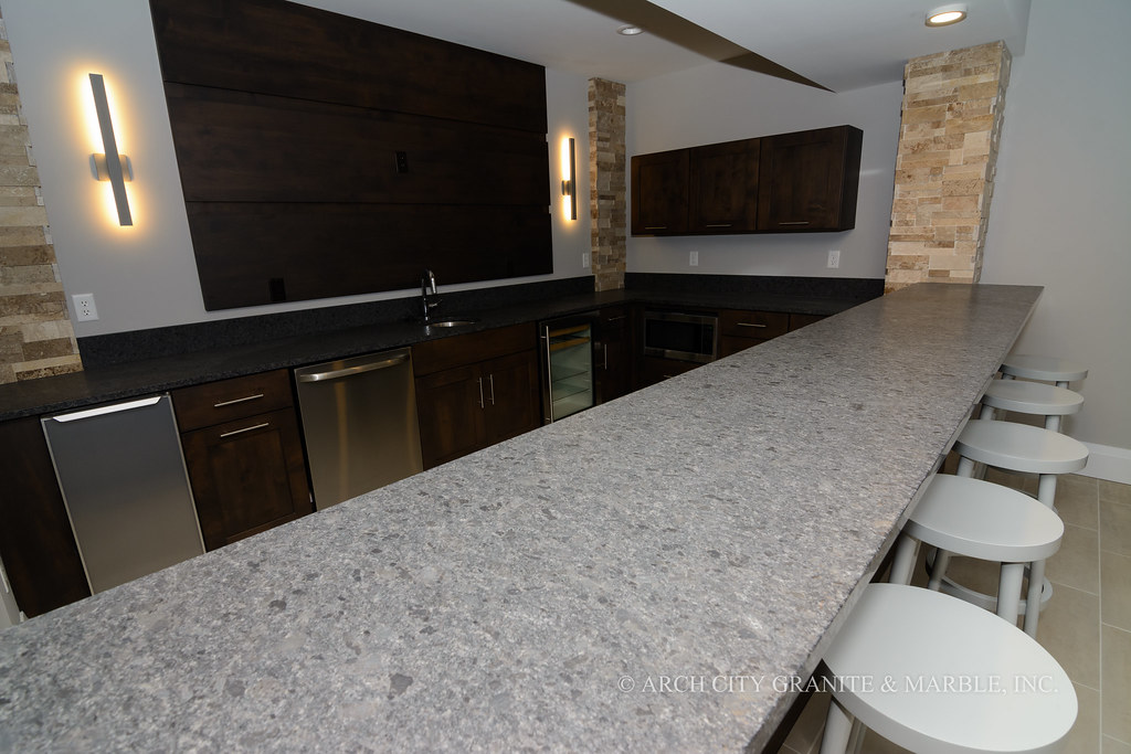 Soapstone Countertops In St Louis on paperstone countertops, hanstone countertops, butcher block countertops, copper countertops, silestone countertops, solid surface countertops, agate countertops, stone countertops, kitchen countertops, slate countertops, marble countertops, bamboo countertops, metal countertops, quartz countertops, gray limestone countertops, granite countertops, obsidian countertops, black countertops, concrete countertops, corian countertops,