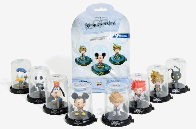 Kingdom-Hearts-Domez-Mystery-Pack