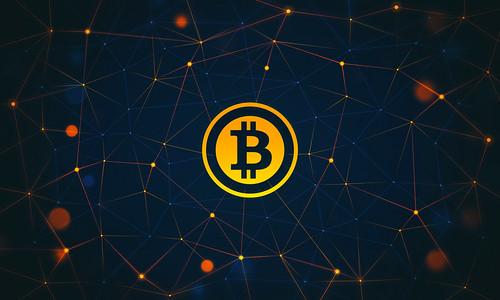 Paypal Bitcoin News Latest