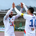 Paganese-Catania 2-5: le pagelle rossazzurre