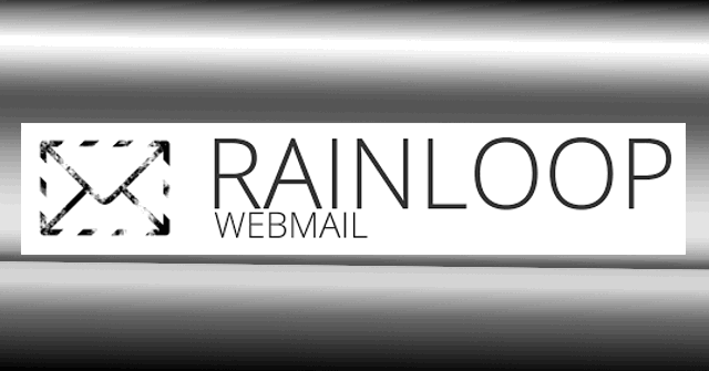 rainloop-logo