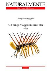 Giampaolo Magagnini per NAT