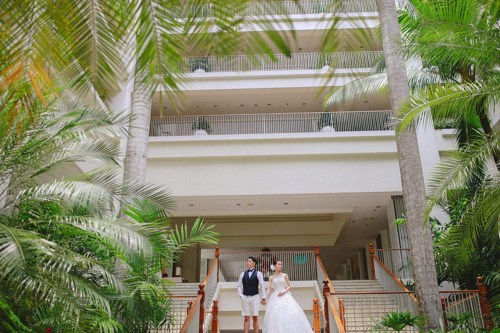 Shangrila Mactan Weddings, Shangrila Wedding Photographer