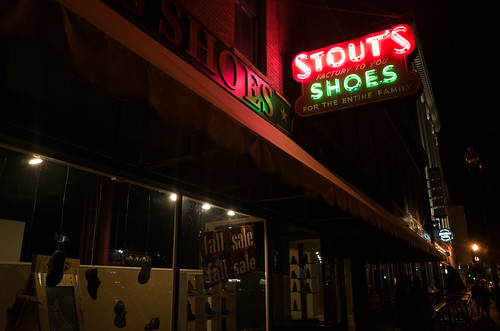 Stout S Shoes Brownsburg Indiana