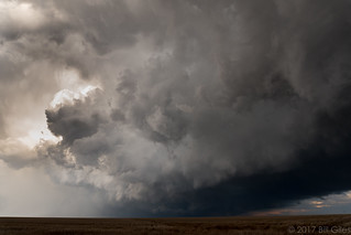 Supercell near Hayes Center, NE | by chasingwithbill