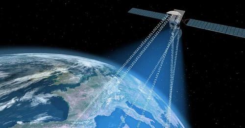 satelite-gps
