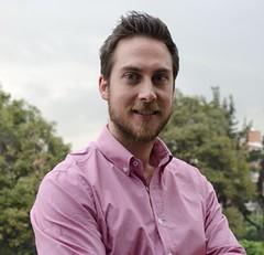 Miguel Bazaga, Edelman