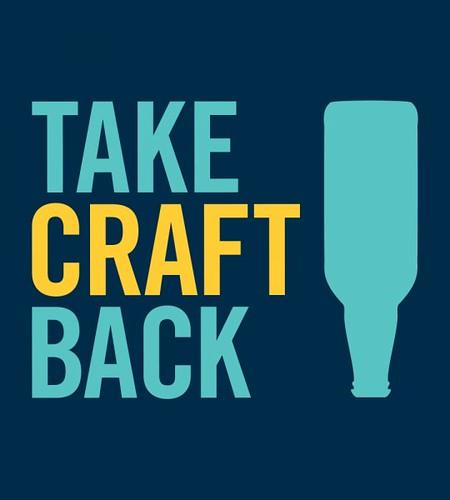 Craft Brewers Association La