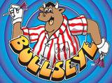 Online Bullseye Slots Review