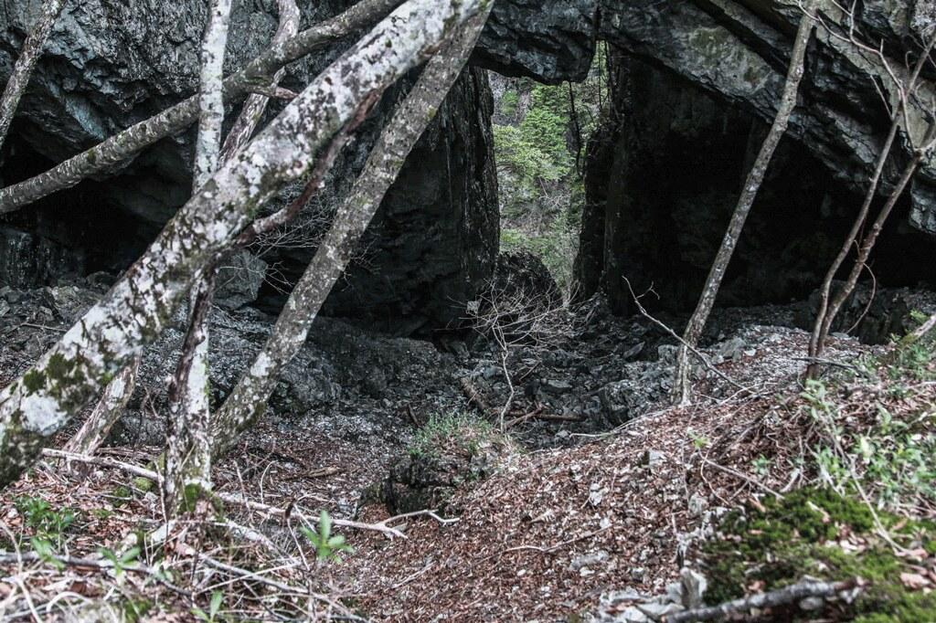 Field Report: Rock of Somon 37908081616_4aeb1dcf04_b