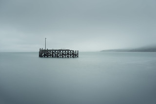 Gallows | by jellyfire