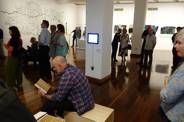 exhibition view 6