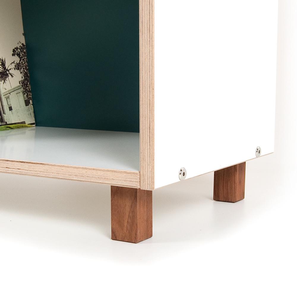 Mobelfusse Aus Massivholz Furniture Feet Solid Wood Flickr