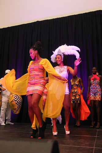 AFROLATINOFEST2016 (257 of 258) | by Afro Latino Festival