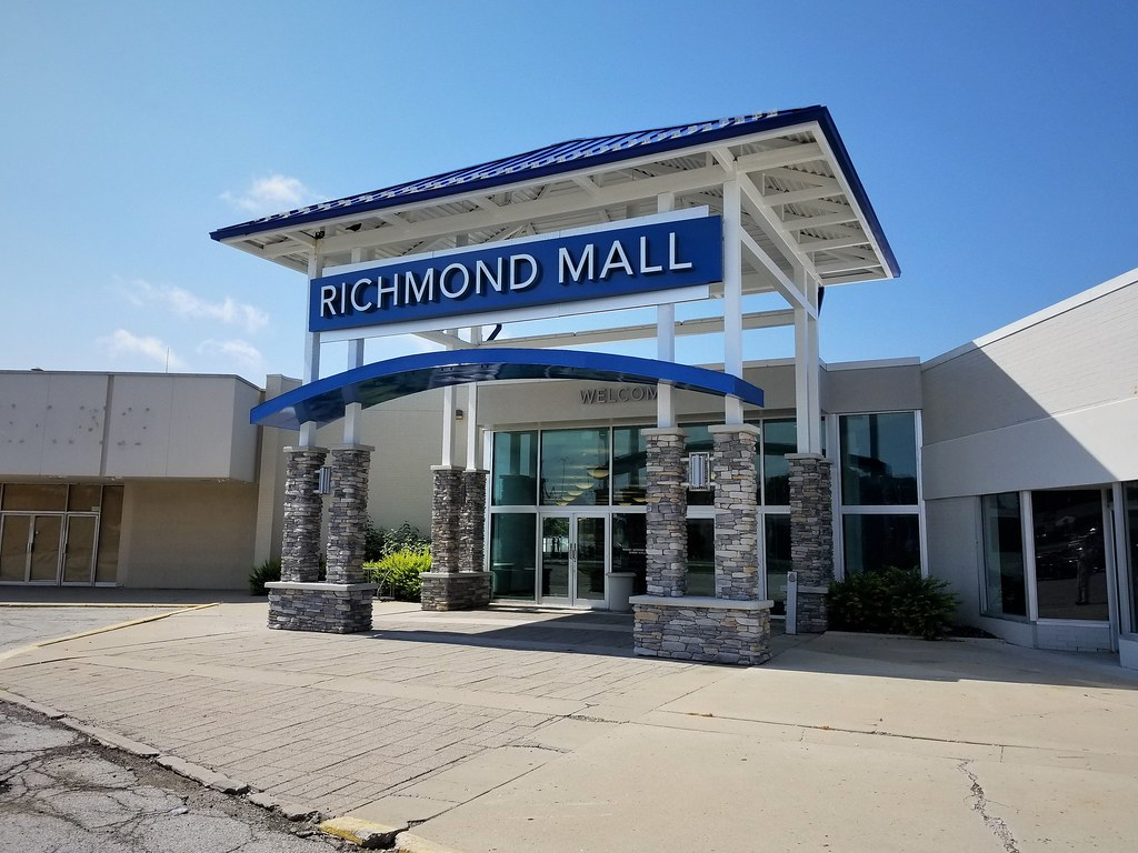 Stores In Richmond That Carry Pulsar Dog Food