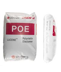 Полиолефиновый эластомер LC160