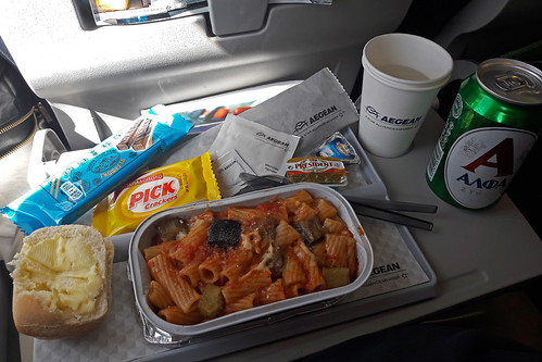 SX-DVI_20Sep17-meal | by www.aviation-adventures.co.za