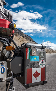Everest-37 | by Worldwide Ride.ca