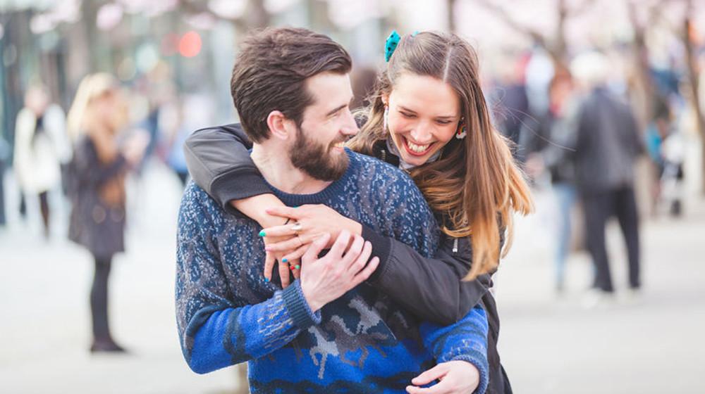 gratis online dating websites New Jersey