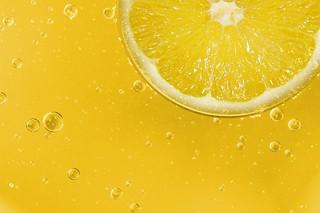 citron-produit-ecologique