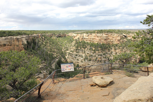 mesa-verde-2017-1-03 | by BayRosemary
