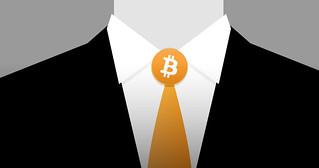 Hd 7850 Dc2 2Gd5 V2 Bitcoin Value