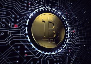 Weexchange Bitcoin Wiki
