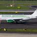 Germania - A319 - D-ASTC (2)