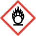 Oxidizing Symbol