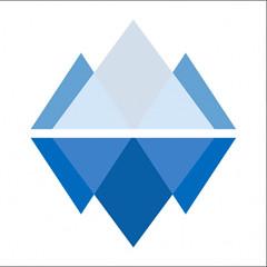 Bitcoin Asic Chip Design Technology