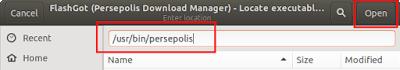 Persepolis-Download-2