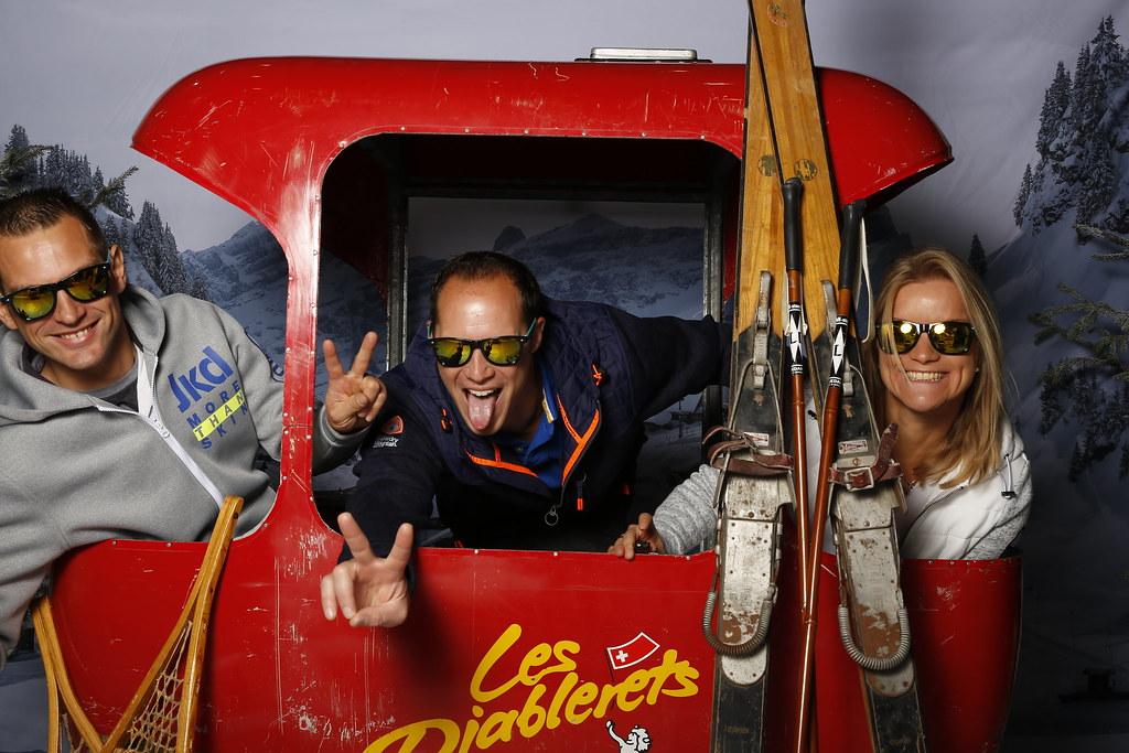 12 novembre 2017 21 office du tourisme des diablerets flickr - Office tourisme diablerets ...