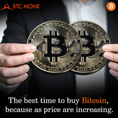 0 015 Bitcoin Value