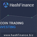 Decree Bitcoin Price