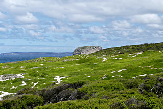 Kangaroo Island | by The Globetrotting photographer