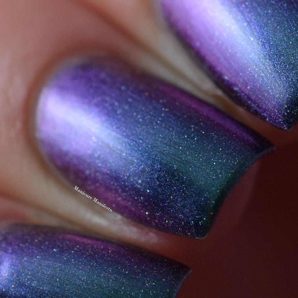 ILNP Sirene H review