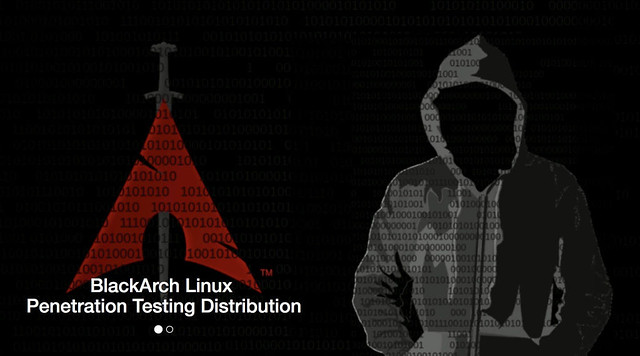 blackarch-linux-ethical-hacking-os-gets-linux-kernel-4-14-4-updated-installer