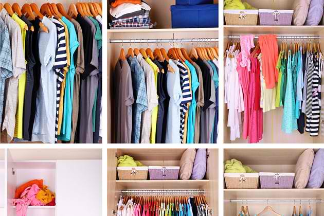 Tips to organize your bedroom and not seeing more mess an album on flickr for 5 tips to organize your bedroom
