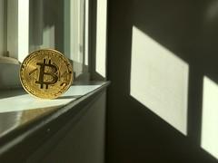 Nefario Bitcoin Value