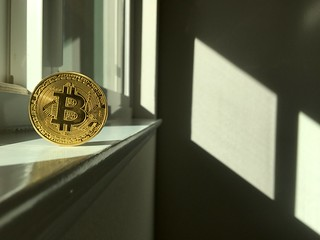 Gaming Pc Bitcoin Mining