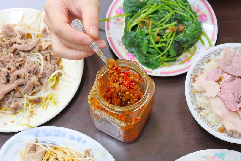 37842604714 bec93f831f c - 頂吉火雞肉飯:網友好評推薦 招牌火雞片飯肉多油蔥香必點!