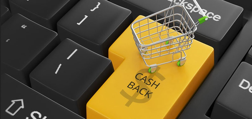 What is cashback and what is it for