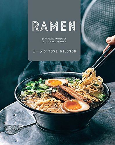 Pdf download ramen japanese noodles small dishes full flickr pdf download ramen japanese noodles small dishes full by ebook pasta forumfinder Choice Image