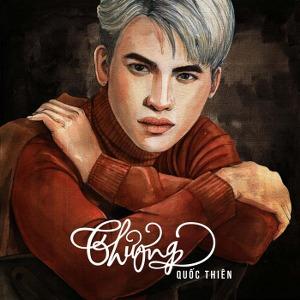 Quốc Thiên – Thương – iTunes AAC M4A – Single