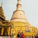 Myanmar #094